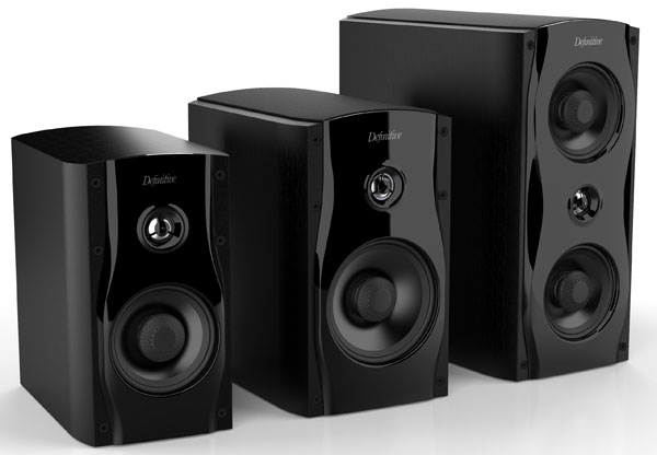 Definitive-Technology-StudioMonitor-Speakers