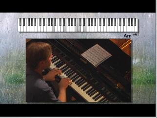 piano-DVD3