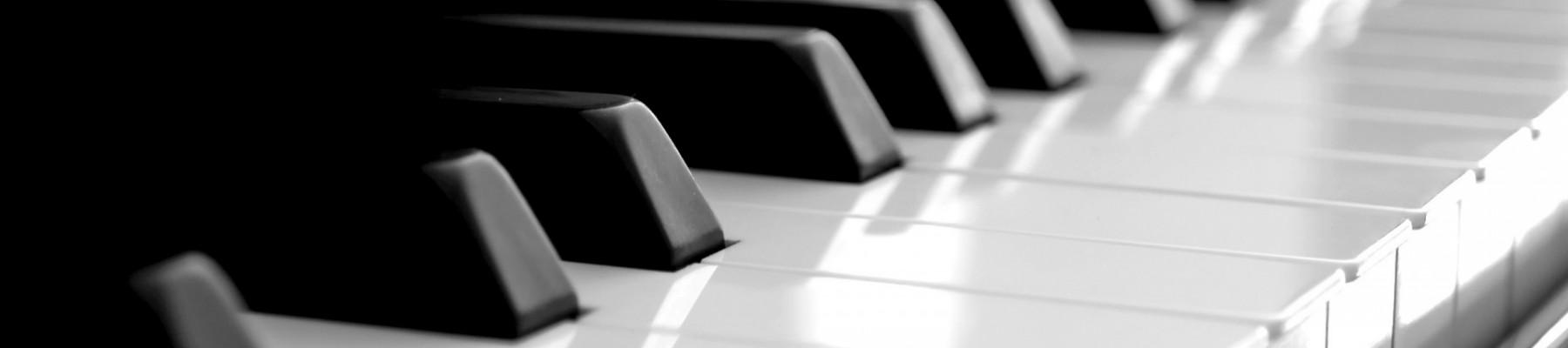 Learn Piano