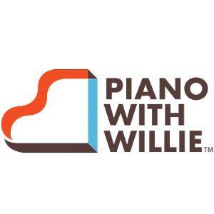 56052-piano-with-willie-box