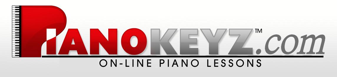Pianokeyz Header