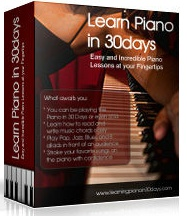 pianoin30days