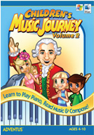 Music Journey vol.2