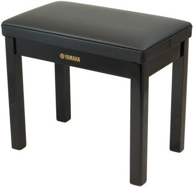There are many different shapes and sizes of piano stool. You have the choice of fabric or leather seats and different types of wood and colours for the ...  sc 1 st  Learn Piano & Piano Stools - Learn Piano islam-shia.org