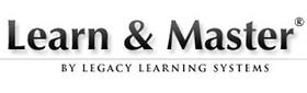 learnandmaster banner